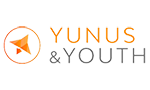 Yunus & Youth