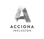 Accioná inclusión