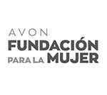 Avon fundación para la mujer