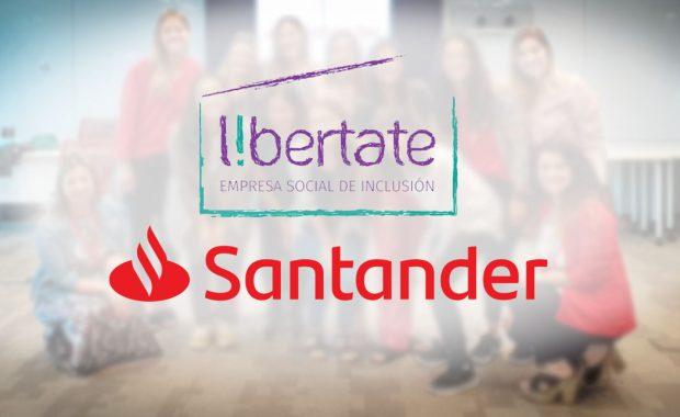 Libertate y Santander