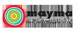 Mayma, humanidad emprendedora