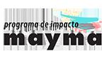 Programa de impacto Mayma