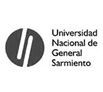 Universidad Nacional de General Sarmiento